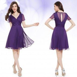 http://www.robedivine.com/2092-thickbox/robe-de-soiree-courte-en-mousseline-de-soie-entierement-doublee-du-36-au-48.jpg