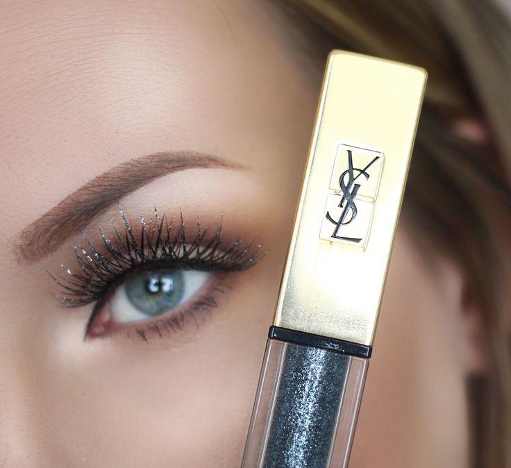 209 Best Ideas About Makeup On Pinterest Renaissance