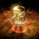 Top 5 de las armas secretas de los nazis que, de haber sido producidas en masa, habrían cambiado el resultado de la guerra.