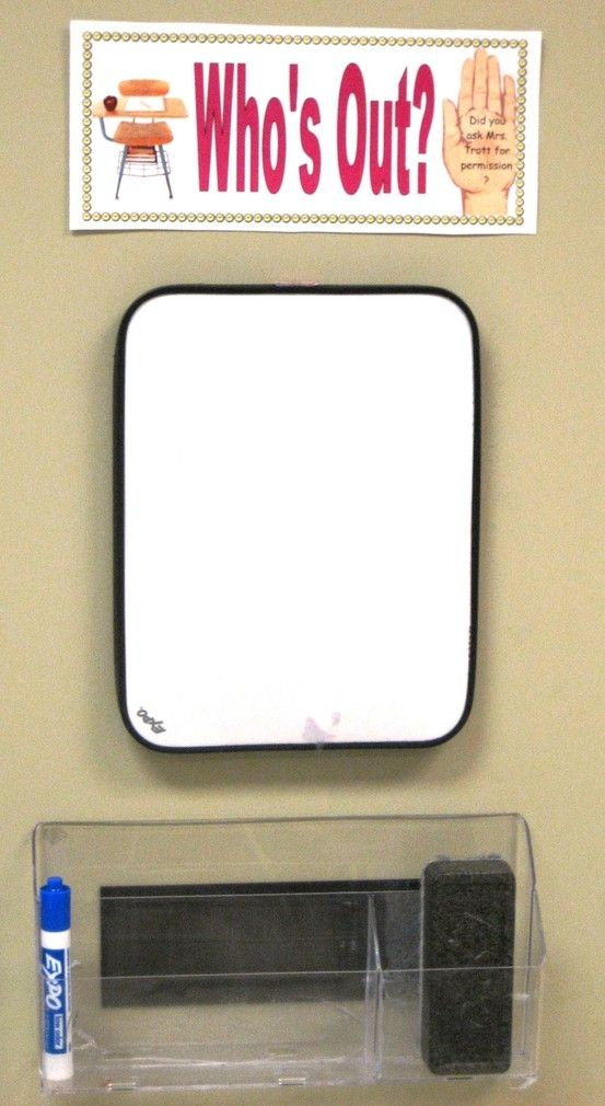 Bathroom Sign Out App 8 best for when i'm a teacher images on pinterest | classroom
