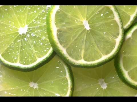 Put The Lime In The Coconut - Harry Nilsson. (There is a really good documentary on him.  It's on streaming Netflix.)