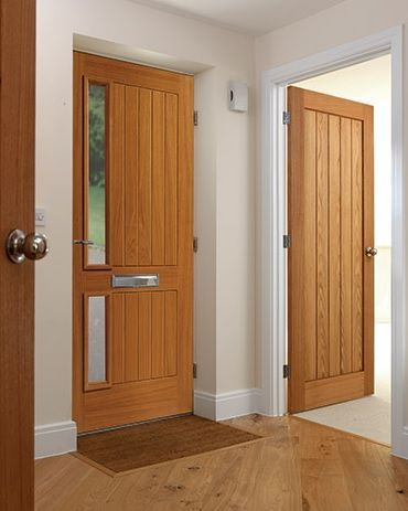 Buy Loire External Door Part L from Emerald Doors UK at affordable rates. & 103 best External Doors \u0026 Exterior Doors at Emerald Doors Ltd images ...