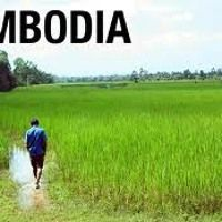 Cambodia 2014 - [ HBB ] Preview by Hendra BeatBoy [ HBB ] on SoundCloud