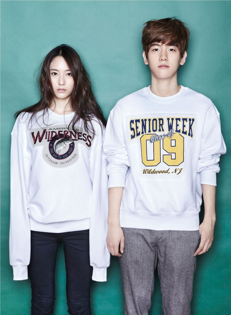 (Krystal) = OhBoy! Magazine November 2012 Issue