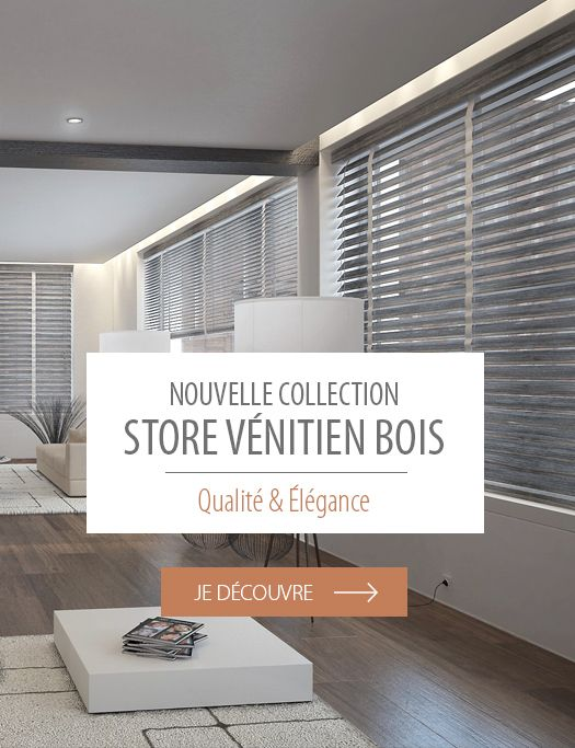 les 25 meilleures id es de la cat gorie store venitien sur pinterest store fenetre store. Black Bedroom Furniture Sets. Home Design Ideas