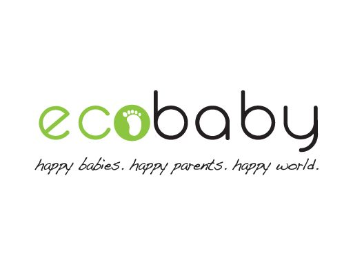 eco baby - Google Search