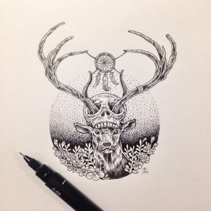 36 best Kerby Rosanes images on Pinterest | Doodles ...