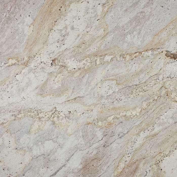 Thunder Fusion Granite Granite Slab Granite Granite Countertops
