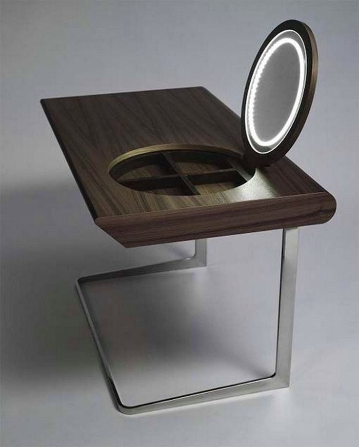Furniture Design Dressing Table