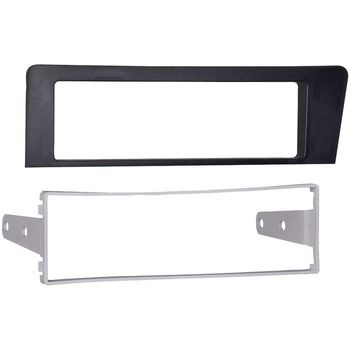 Metra Honda Civic And Civic Hybrid 2001-2005 Single-din And Iso-din Installation Kit