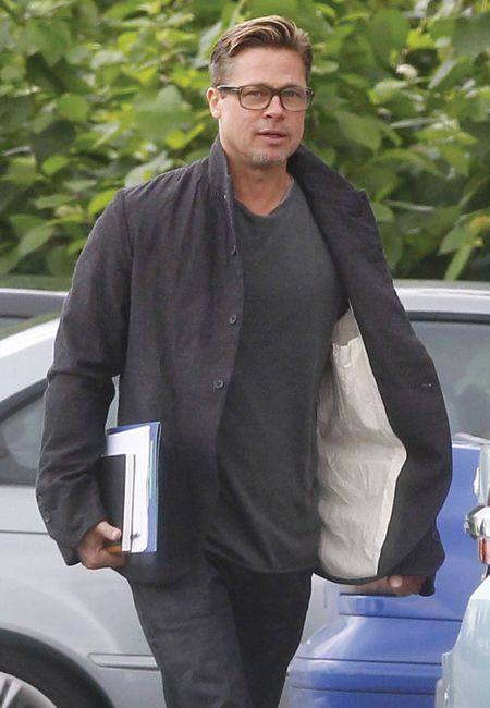 brad-pitt-new-haircut-grooming-blog.jpg