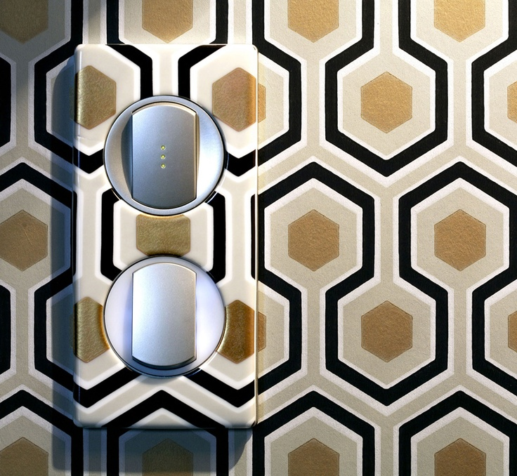 17 best images about india mahdavi on pinterest mexico. Black Bedroom Furniture Sets. Home Design Ideas