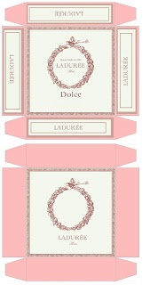 Materiale da stampare / Printies – 3 | Dada's dollhouse