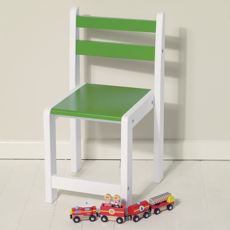 Kids Chair, Colourful Chairs, Chairs For Children, Kids Wooden Furniture