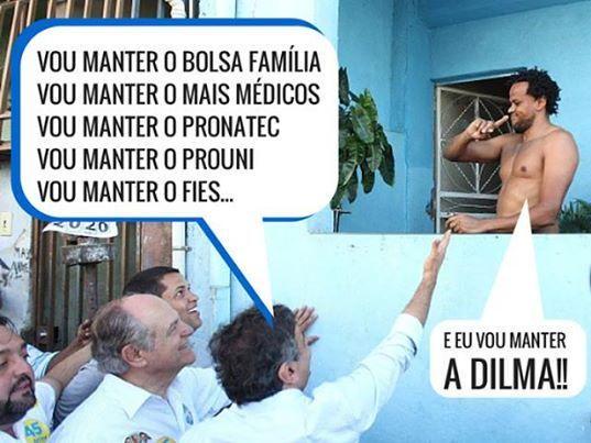 JOSÉ ,JOÃO E ROBERTO MARINHO PROPRIETÁRIOS DA #GLOBOGOLPISTA SÃO OS MAIORES SONEGADORES DO BRASIL, TRADUZINDO LADRÃO