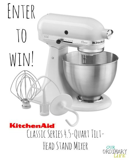 Kitchenaid Classic Series 45 Quart Tilt Head Stand Mixer 17 best ideas about kitchenaid classic on pinterest | kitchenaid