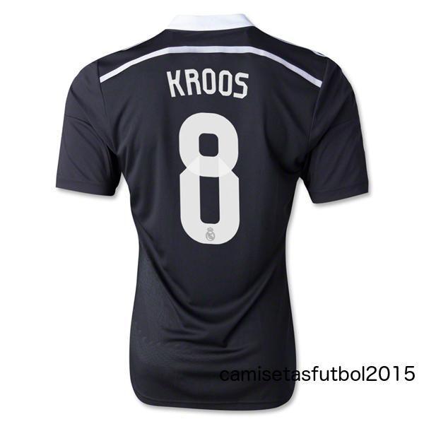 tercera camiseta kroos real madrid 2015 baratas,€15,http://www.camisetasfutbol2015.com/tercera-camiseta-kroos-real-madrid-2015-baratas-p-20133.html