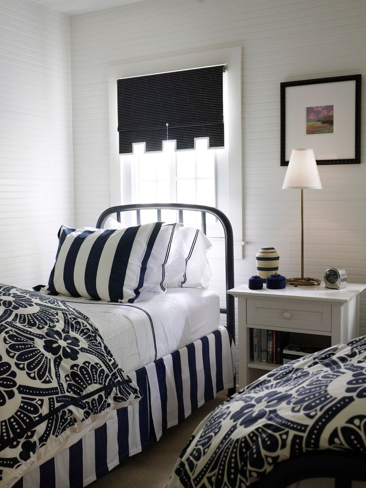 Extraordinary Coral Bedding Sheets decorating ideas for  Bedroom Beach   design ideas with Extraordinary  beadboard blue and