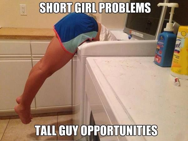 c760f85512a6ca65af8fe042f1e97091 short girl problems short people problems humor best 25 short girl memes ideas only on pinterest short girl,Short People Meme
