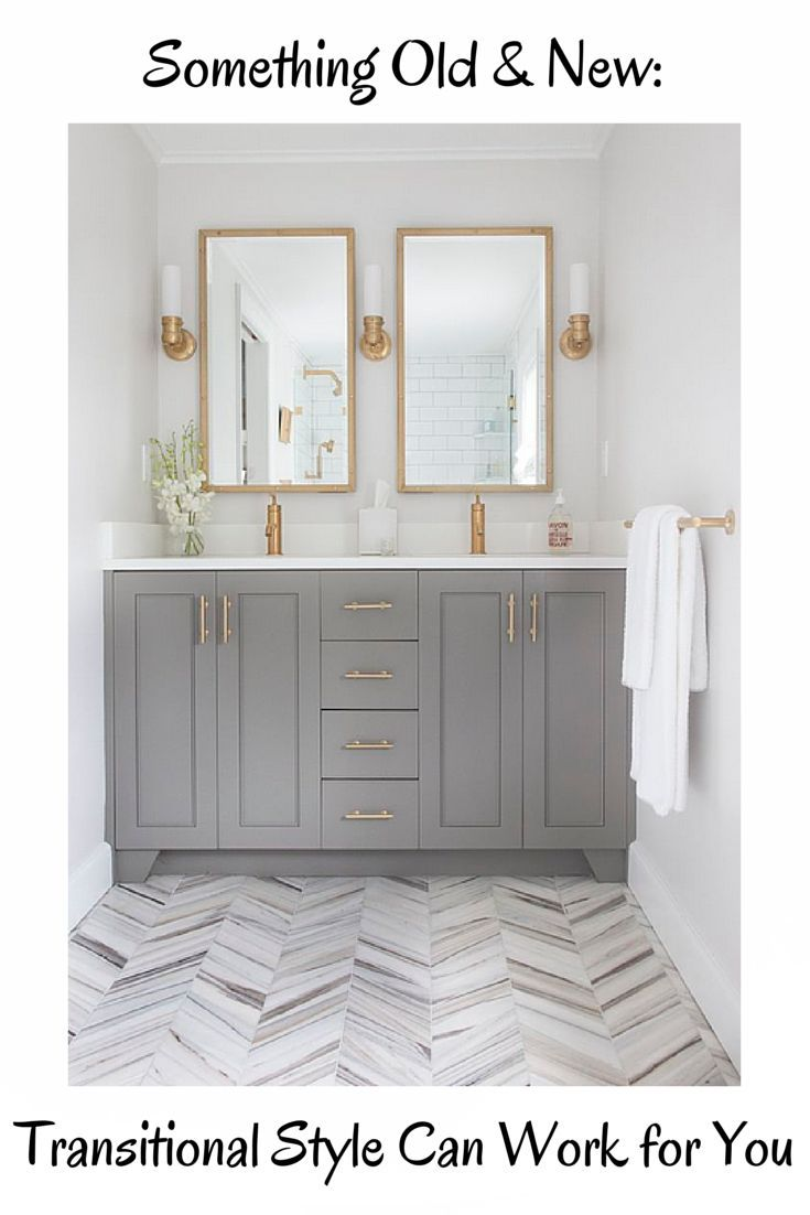 228 best bathroom decor furnishmyway images on pinterest