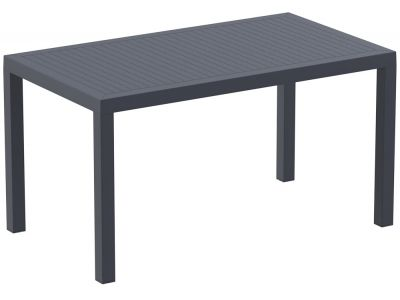 Ares 140 Table