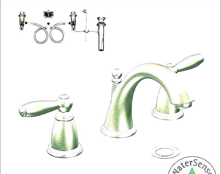 how to replace outdoor faucet stem