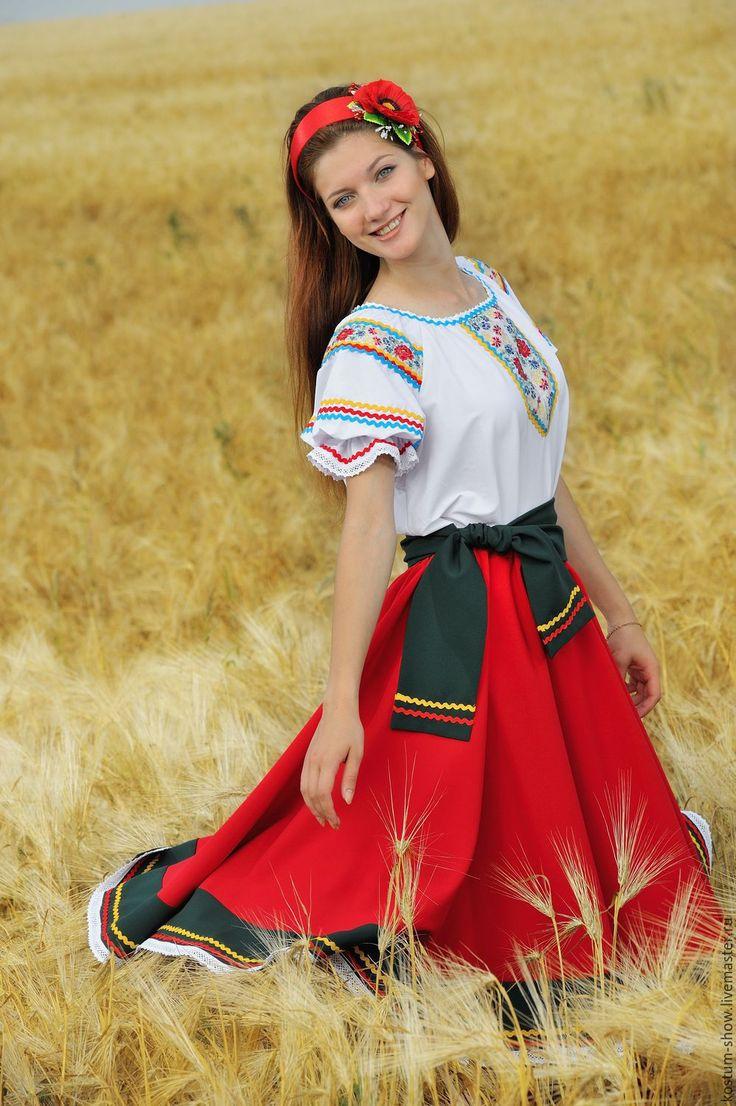 мух фотосессия в молдавских костюмах всех одинаковая