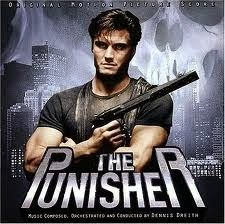 """Watch """"The Punisher"""" with big Dolph Lundgren free online!"""
