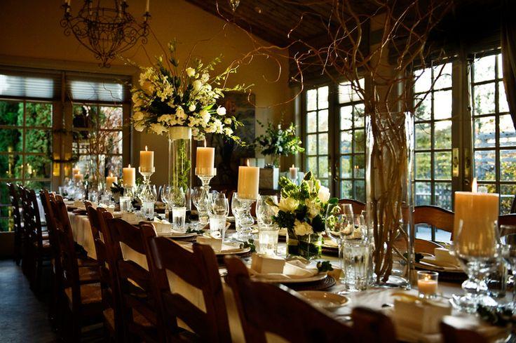 Bridal Shower Party Decorations