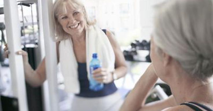 It is never too late to start an exercise plan. You will elicit benefits at any age and improve your health and quality of life. There are several factors to consider when planning a well-rounded fitness program, including resistance training, cardiovascular activity, stretching, core and balance training. It can sound daunting, but when structured...