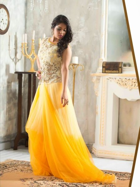 "Paris Presents ""Deepawali Special Collection  "" Product Check Out Different on Website www.parisworld.in Online Shopping Indian Women Ethnic Wear Email Id- Contact@parisworld.in  Customer Care No- +91 8866982359"