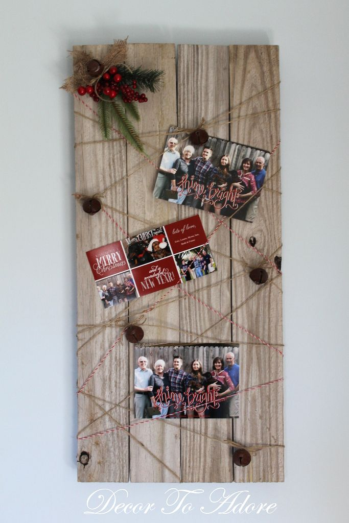 628 best images about diy picture frames and gallery walls for Funky junk home decor newfoundland