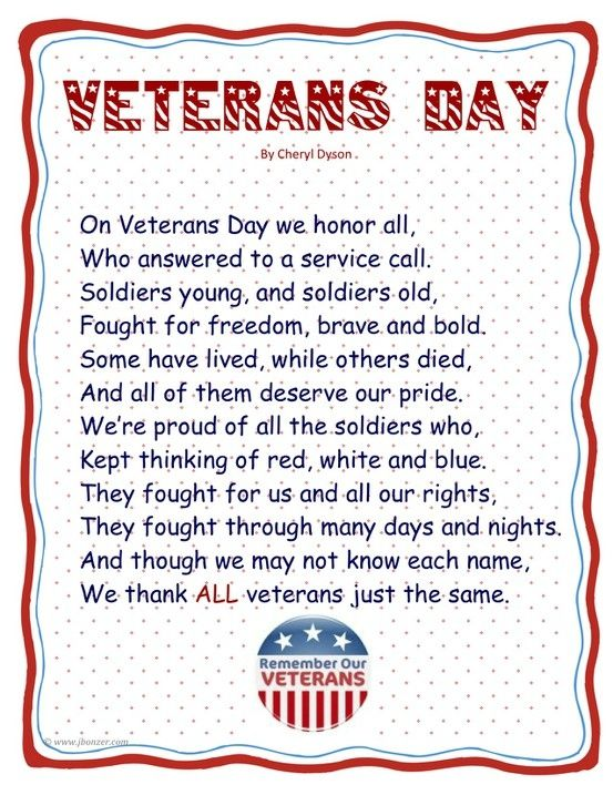 veterans day quotes | Collect Collect this now for later