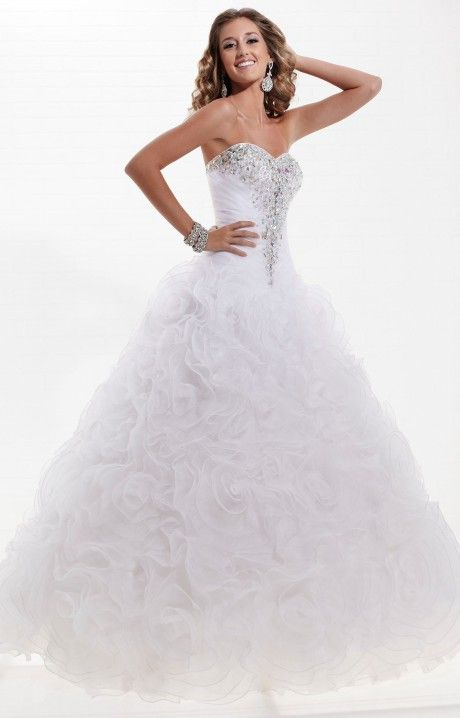 Where to buy dresses in winnipeg