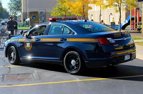 Flickr: The North American Police Cars Pool   Police Vehicles   Pinterest   Cars, Police and ...