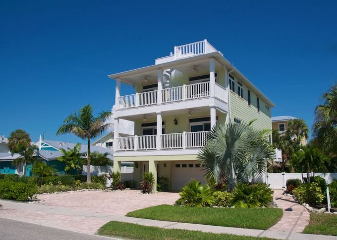 View of the Gulf,  7201 Gulf Drive,  Holmes Beach,  Florida 34217,  What if we…