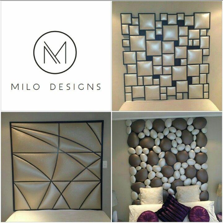 designs on pinterest reception desks ux ui designer and solid pine