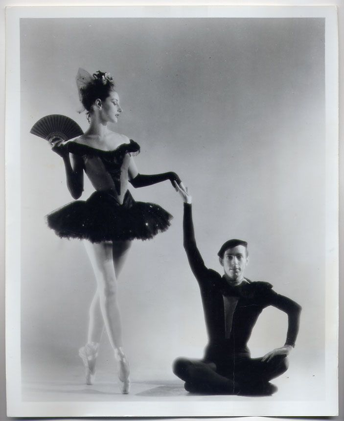 122 Best 19th Century 20th Century Ballet Dancers Images