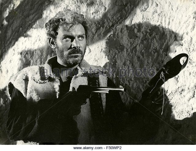 Image result for Gian Maria Volontè