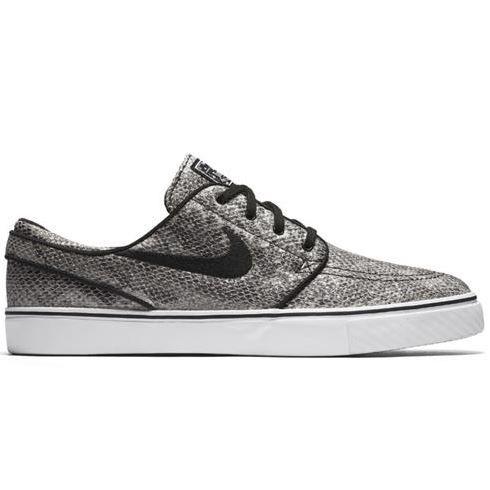Skate: Calçados Nike Stefan Janoski