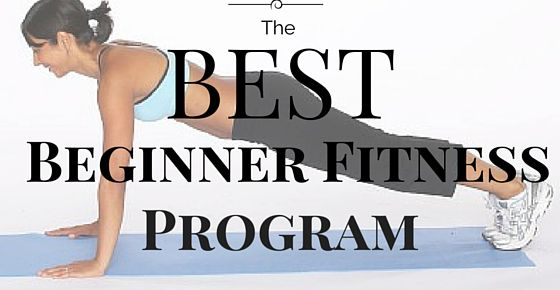 Let's make the year 2017 an year of fitness! Apply these 9 techniques to guide yourself, and you'll be on your journey towards the type of results you've always desired. At CRB Tech Reviews we share some tips for your help.  It's quite easy to take a negative approach to fitness at the beginning of the year; those early workouts appear like self-inflicted punishment.  Keep the following 9 rules in mind that will help you surprise yourself, stick to it, and get genuinely fit.