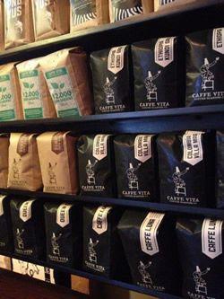 coffee-roaster-caffe-vita