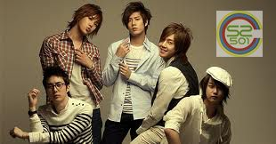 Facebook SS501 https://www.facebook.com/pages/SS501-COLOMBIA/112932255388507