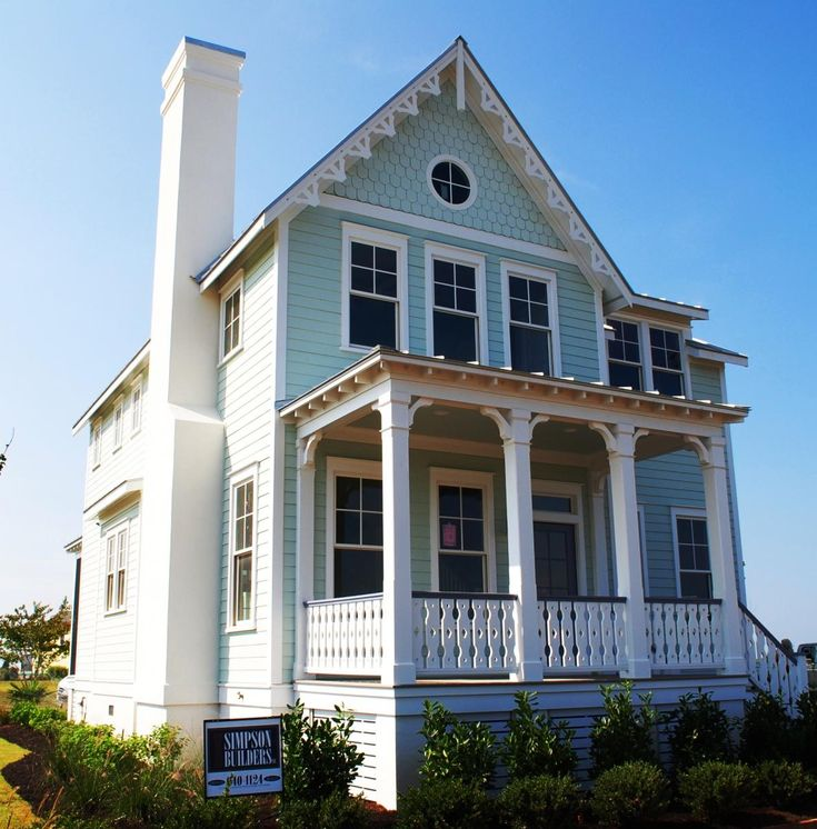 17 best images about exterior elevations on pinterest for Allison ramsey
