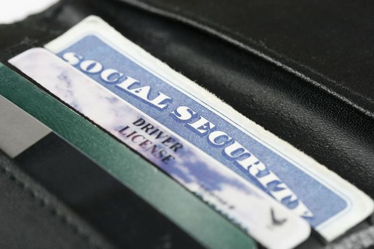New medicare card numbers may prevent identity theft