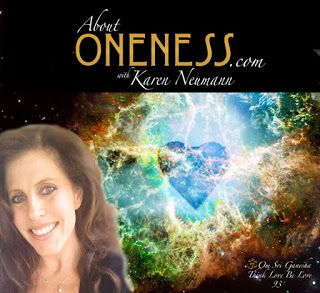 """The Bob Charles Show: TUESDAY - KAREN NEUMANN   Talking about My Auyhuas...  PYRAMID ONE PRESENTS : TONIGHT STARTING AT 5:25 PM EST USA WE WILL BE TRANSMITTING AN UNBELIEVEABLE SHOW BY THE HOST OF OUR TO BE AN AWARD WINNING HOST LED SHOW """" ABOUT ONENESS"""" Go To www.aboutoneness.com to read more -- Please may everyone all over the World take the Opportunity to listen to this show by Karen Neumann - Titled """" Talking about My Auyhuasca Experience"""". TUESDAY STARTING AT 5:25 PM EST USA"""