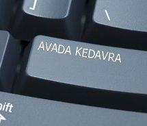 I need this key sometimes.