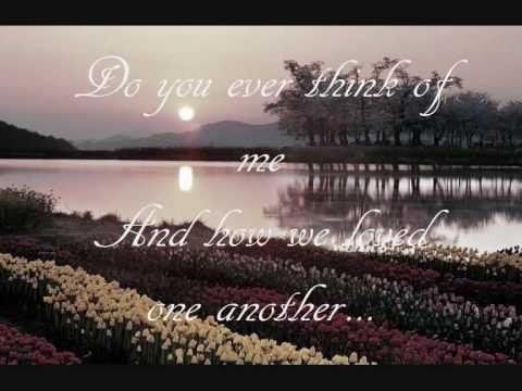 Marty Balin-Hearts(lyrics)