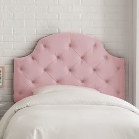 best 25 pink headboard ideas on pink sofa inspiration quilted headboard and pink