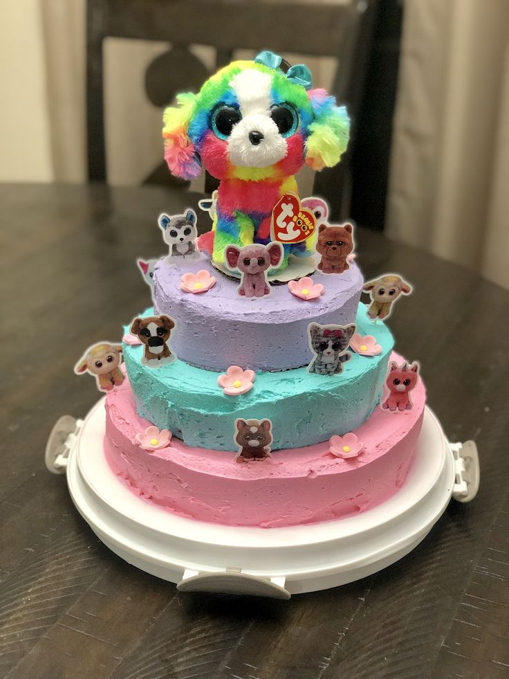 Diy pans from hobby lobby handmade frosting with